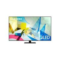 TV SAMSUNG 65Q80TA