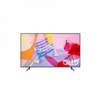 TV SAMSUNG 55Q60TA