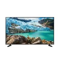 TV SAMSUNG 43Q60TA