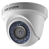 HD Комплект на 3 камеры