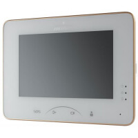 Дисплей DS-KH8300-T