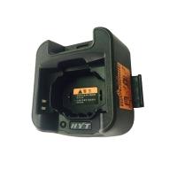 Зарядное устройство для ТС-320 (CH05L01)