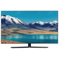 TV SAMSUNG 55TU8500