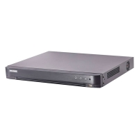 DS-7208HQHI-K1-2Mpc