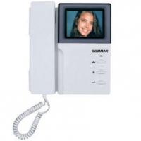 COMMAX DPV-4HPC-PNС-HP2