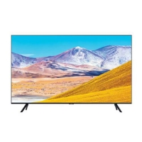 TV SAMSUNG 55TU8000