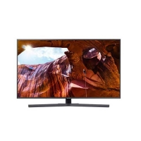 TV SAMSUNG 55RU7400