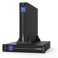 ИБП универсальный, онлайн,  KR2000-RM, 2 кВт