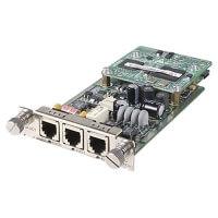 Сетевой модуль HP9115CRT