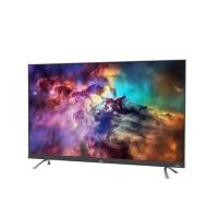 TV ART-UA65J6502 Черный