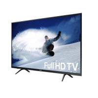 SAMSUNG  UE  40J 5200 SMART