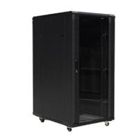 Телекоммуникационный шкаф 22 U 600 x 800 x 1150