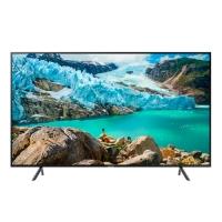 TV SAMSUNG 75RU7100 (new)