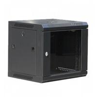 Телекоммуникационный шкаф 9 U, 600 x 450 x 501