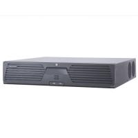 iDS-9632NXI-I4/4S