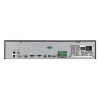 iDS-9632NXI-I8/8S