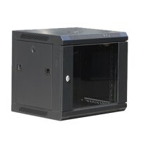 Телекоммуникационный шкаф  6 U, 600 x 450 x 368