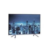 TV ART-UA43H3502 Темно-серый (new)