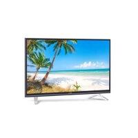 TV ART-UA 43H1400 Черный