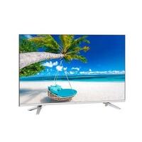 TV ART-UA43H3301 Стальной