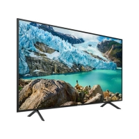TV SAMSUNG 43RU7100