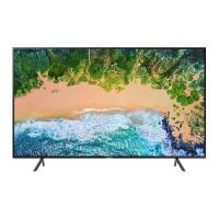 TV SAMSUNG 65Q60TA