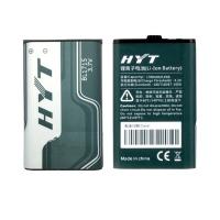 Аккумулятор для радиостанций HYT ТС-320 (BL1715)