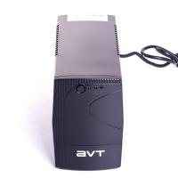 AVT-650 AVR (EA265) 1х12В/7А-ч
