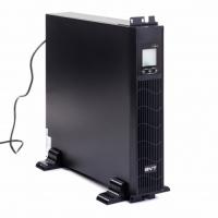 AVT-3KVA Online Rack (EA903PRORT)