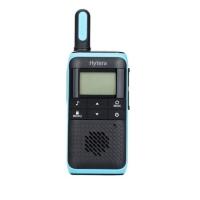 Hytera TF415