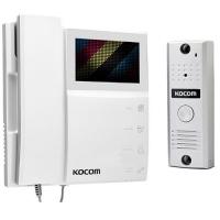 KOCOM KСV464+KC-МС20