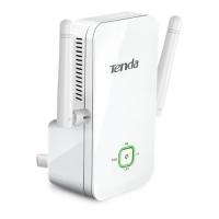 Повторитель WiFi сигнала A300 N300