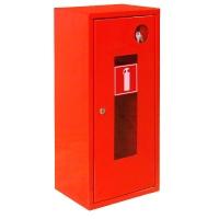Шкаф для огнетушителя  ПШО-5
