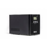 AVT-1000VA AVR (EA610) 2X12B/7A-ч (800vt)