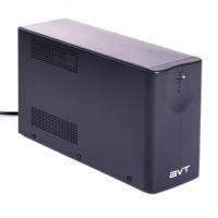 AVT-2000 AVR (EA2200) 2X12B/9A-ч (1200vt)