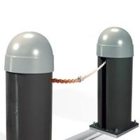 Cat-Автоматический цепной барьер
