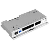 SWITCH DHI-VTNS1060A