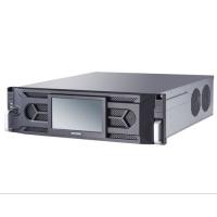 iDS-96128NXI-I16