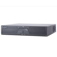 iDS-9632NXI-I8/8F