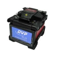 Аппарат волоконно сварочный DVP-740