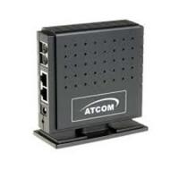 ATCOM AG198 FXS адаптер