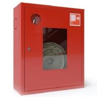 Пожарный шкаф ПШ-2