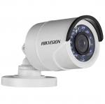 HD Комплект на 2 камеры