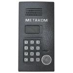 МЕТАКОМ MK2012-RFE
