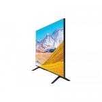 TV SAMSUNG 43TU8000