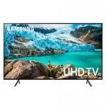 TV SAMSUNG 50RU7100