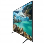 TV SAMSUNG 55RU7100