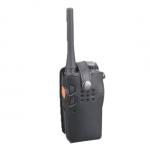 Чехол-кабура для радиостанций (PCN003)