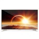 ARTEL -LED 55 AU90GS LED TV (Золотистый)