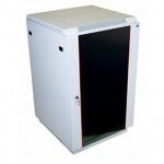Телекоммуникационный шкаф 22 U 600 x 600 x 1150